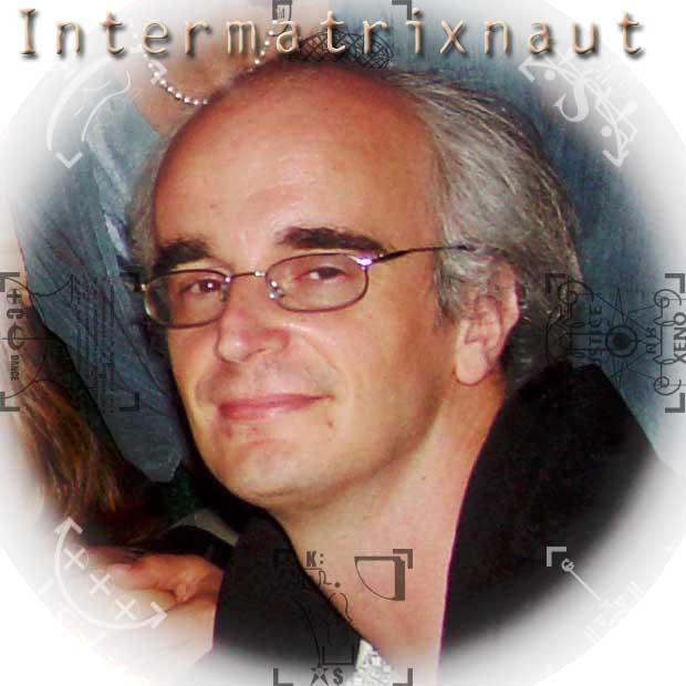 intermatrixnaut's Profile Picture