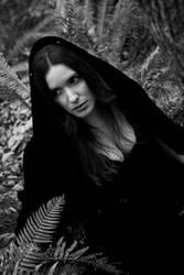 Knurren by daughter-of-Anu