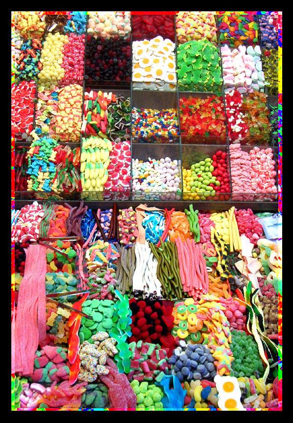 Candy by rickda7th