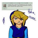 Ask Blue Link 214