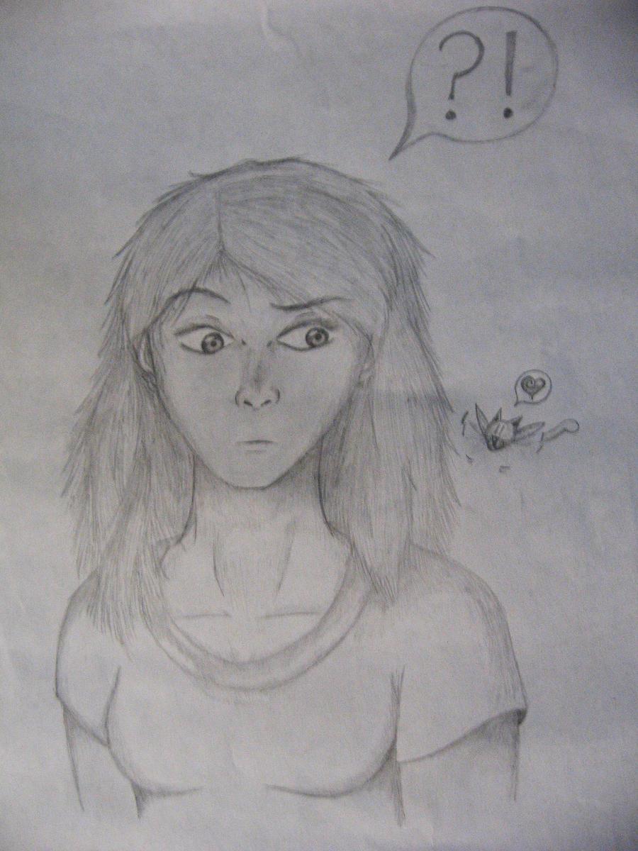 LionessGamer's Profile Picture