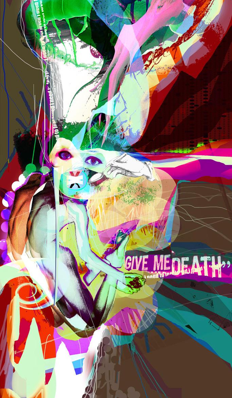 Evolver by MattSpire