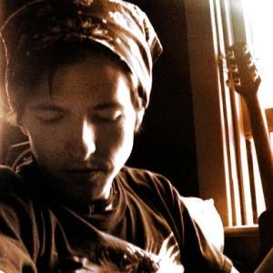 MattSpire's Profile Picture