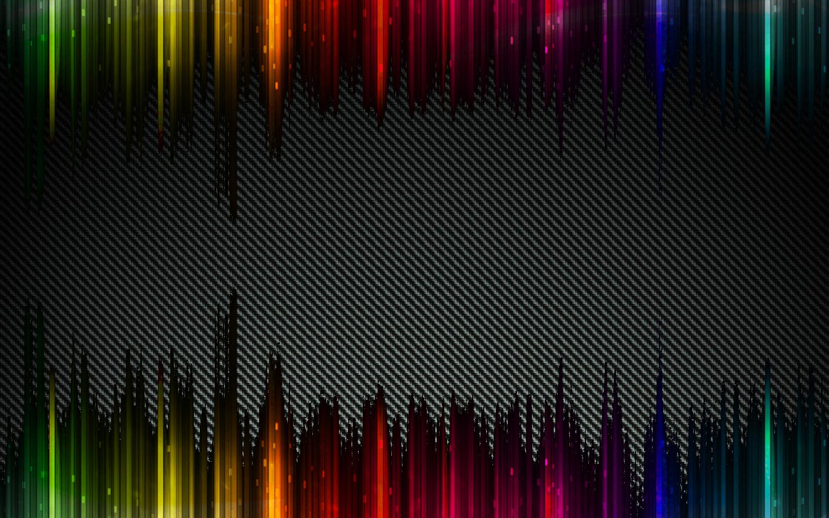 carbon fiber background that I made by Chip-d3 on DeviantArt