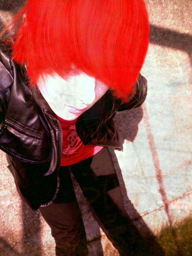 http://th02.deviantart.net/fs70/PRE/i/2012/078/4/5/cosplay_amoursucre_mycandylove_castiel_by_littlemonsterette-d4t9boi.jpg
