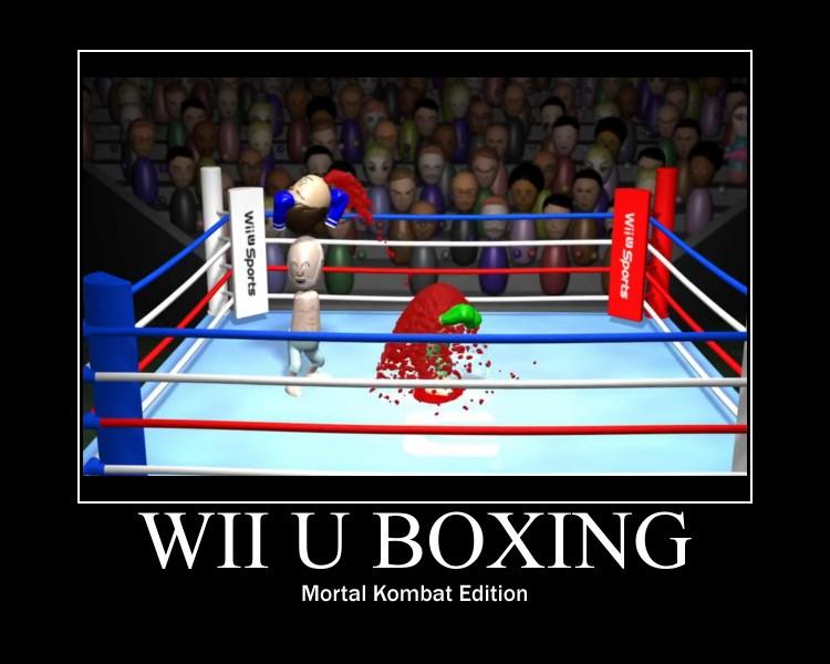 [Image: wii_u_boxing_by_htfman114-d5kki86.jpg]