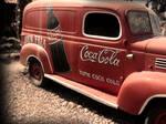 tome coca-cola bien fria 1