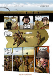 Company 666 - Page 3