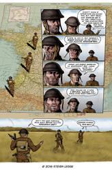 Company 666 - Page 4