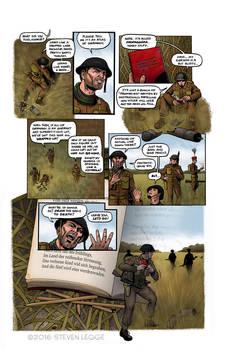 Company 666, Page7