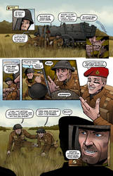Company 666, Page 8