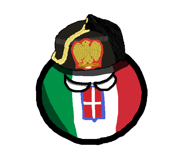 Tour Italy Preview