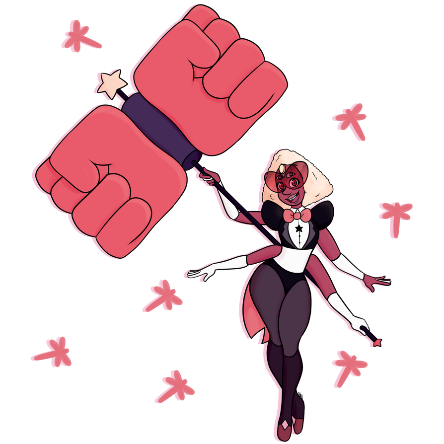 The lovely sardonyx by natmakesart on deviantart for Websites similar to society6