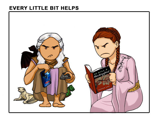 Юмор по ИП - Страница 5 Game_of_thrones__every_little_bit_helps_by_ddriana-d5j0og0