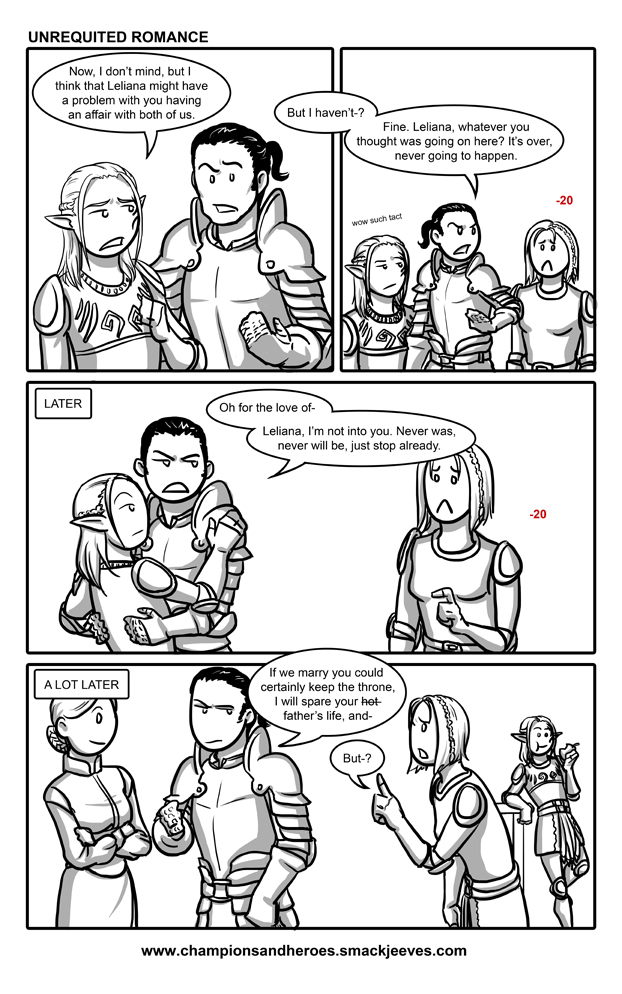 champions_and_heroes__unrequitted_romance_by_ddriana-d7a9s9c.jpg