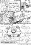Dan's Voyage ch01 pg09
