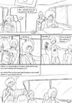 Dan's Voyage, Chapter3 Page7