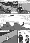 Dan's Voyage Ch5 Pg6