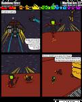 RBF 064 Martial Arc 22