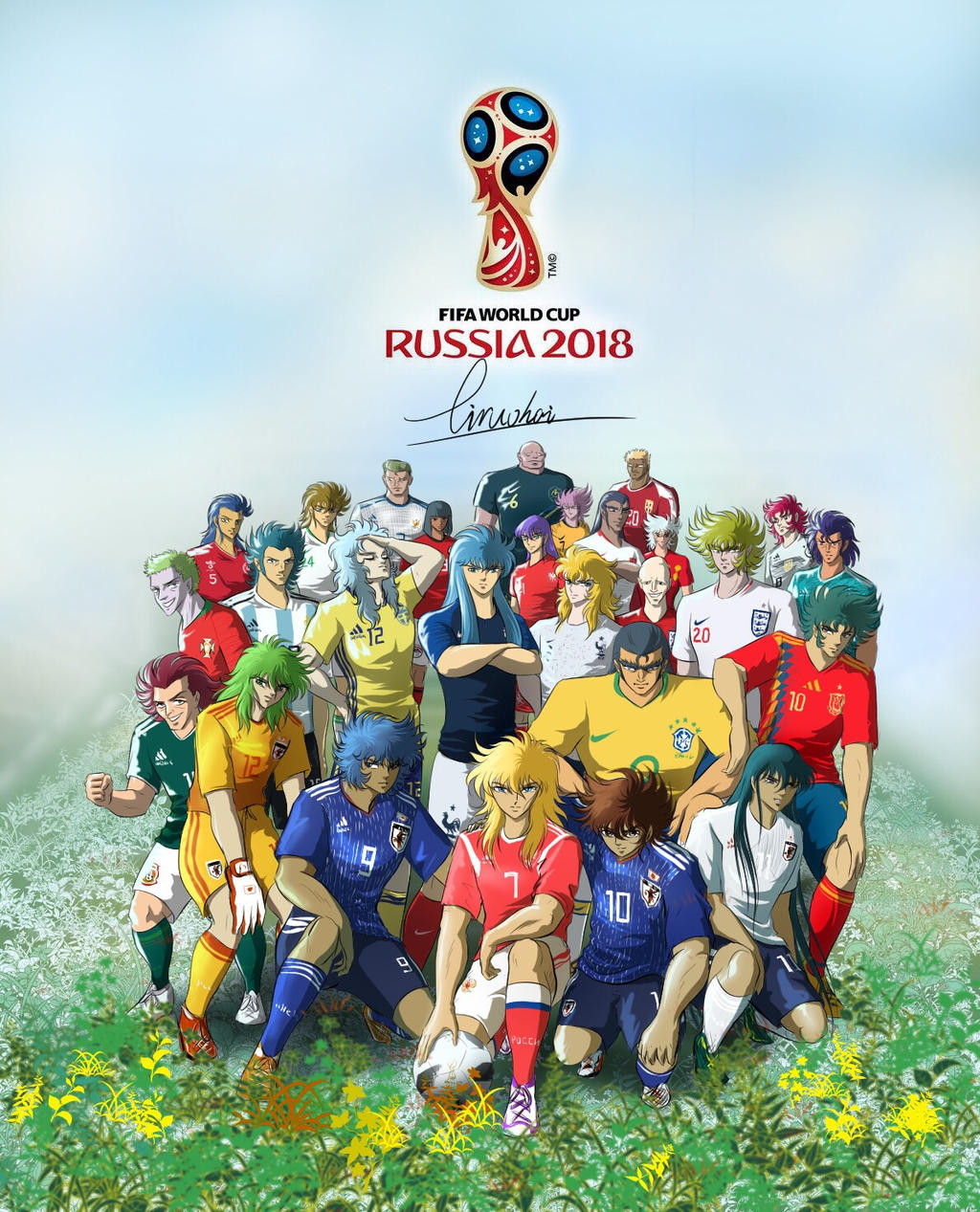 world_cup_by_liruohai-dcdv7n9.jpg