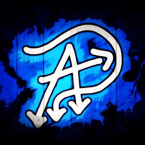 davi5alexander's Profile Picture