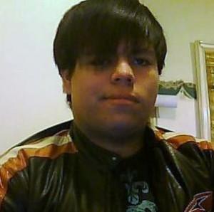EddySixX's Profile Picture