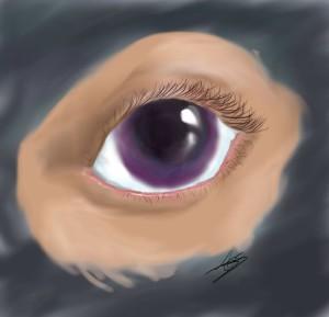 Narcessa06's Profile Picture