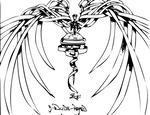 Ribbon_Wings_MM