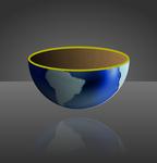 World_Bowl