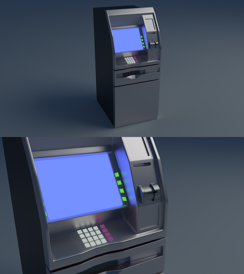download advances in biometrics sensors