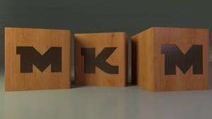 MKM_Blocks