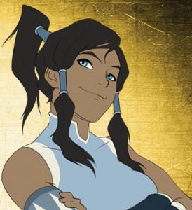 Winters-Avatar's Profile Picture