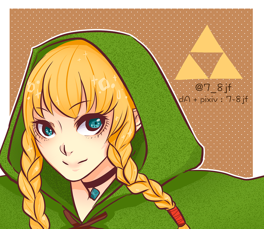 linkle_crop_by_7_8jf-d9giy99.png