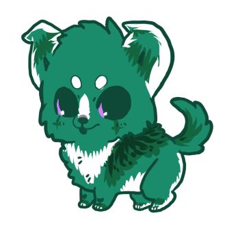 Adopt Small Male Dog Lifthis Leg Adoption