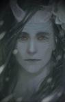 Jotun Loki 1