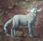 Canis Corpus - Shehk (...Again..)