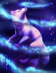 (4 hr) Vulpes Star Path
