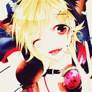 Moranguinho-chan's Profile Picture