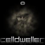[Fanart] Celldweller - SVH Vol. 3 by WolveXDark