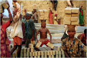 Child labour 6 by GMBAkash