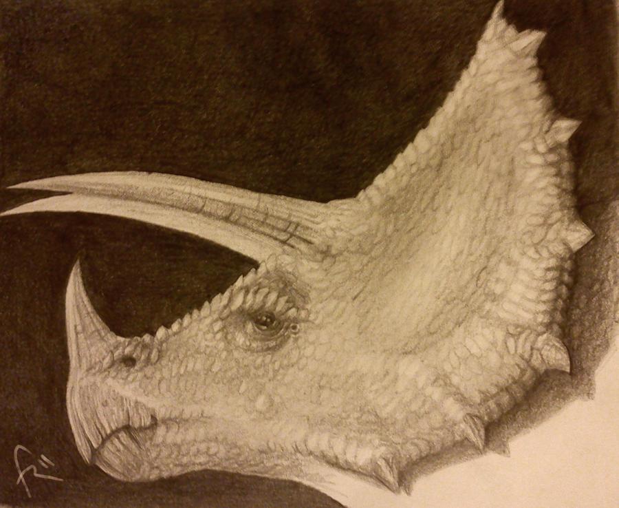 mamasaurus Avatar