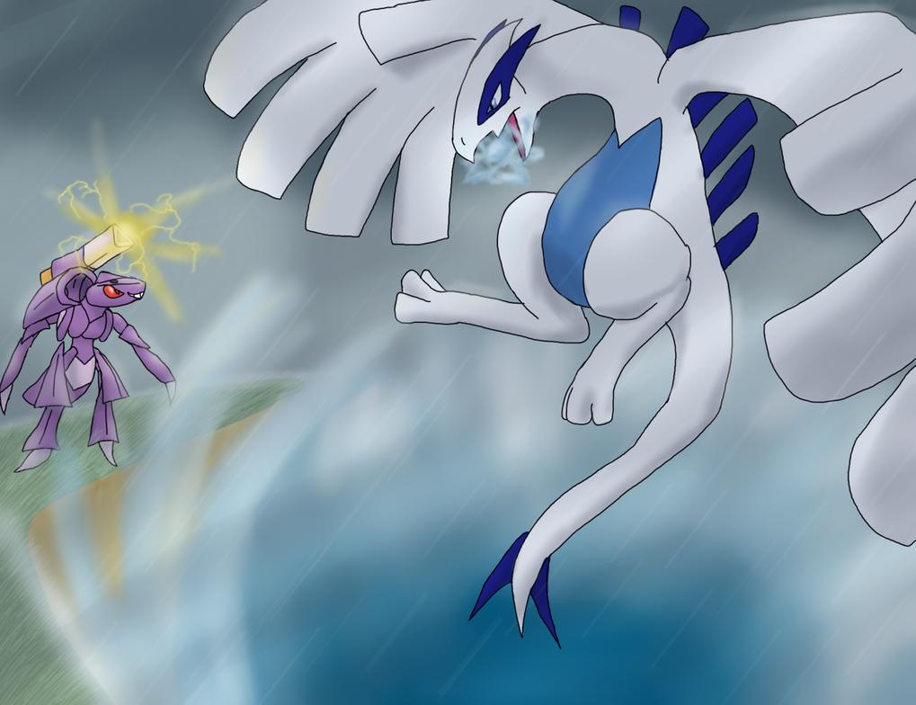 Pokémon palkia obscur 10 10  ATAQUE OBSCUR  Ma carte Pokémon