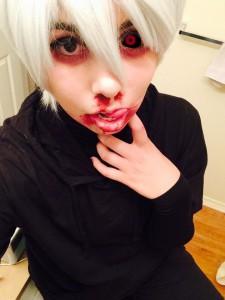 DarkAngelHinata's Profile Picture