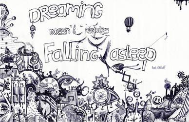 dreaming by drosera-sundews