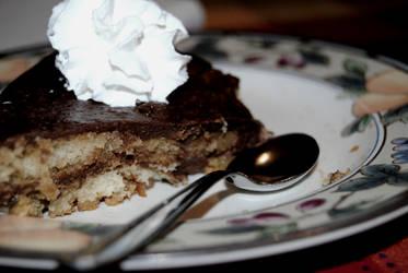 Dessert Anyone? by Cranberry413