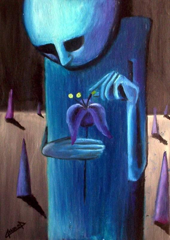 Untitled 01 By akhrod