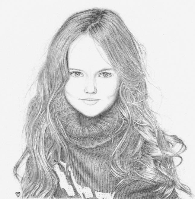 Kristina pimenova 2014 by gatius on deviantart kristina pimenova 2014 by gatius altavistaventures Images