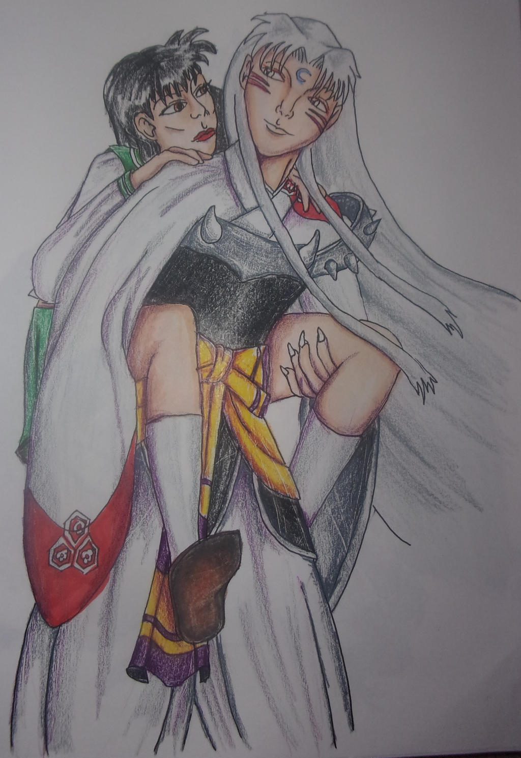 Bleach: Completed Fanfiction favourites by ladynefertari on