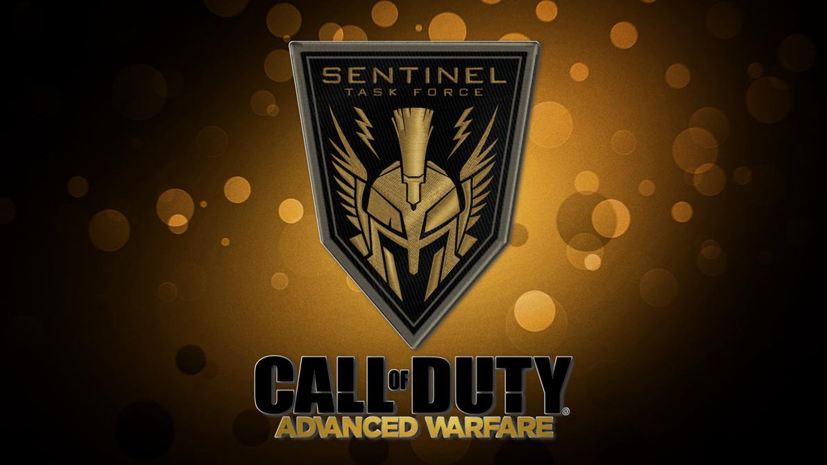 Call Of Duty Advanced Warfare Wallpaper 1920x1080p By SamMostWanted