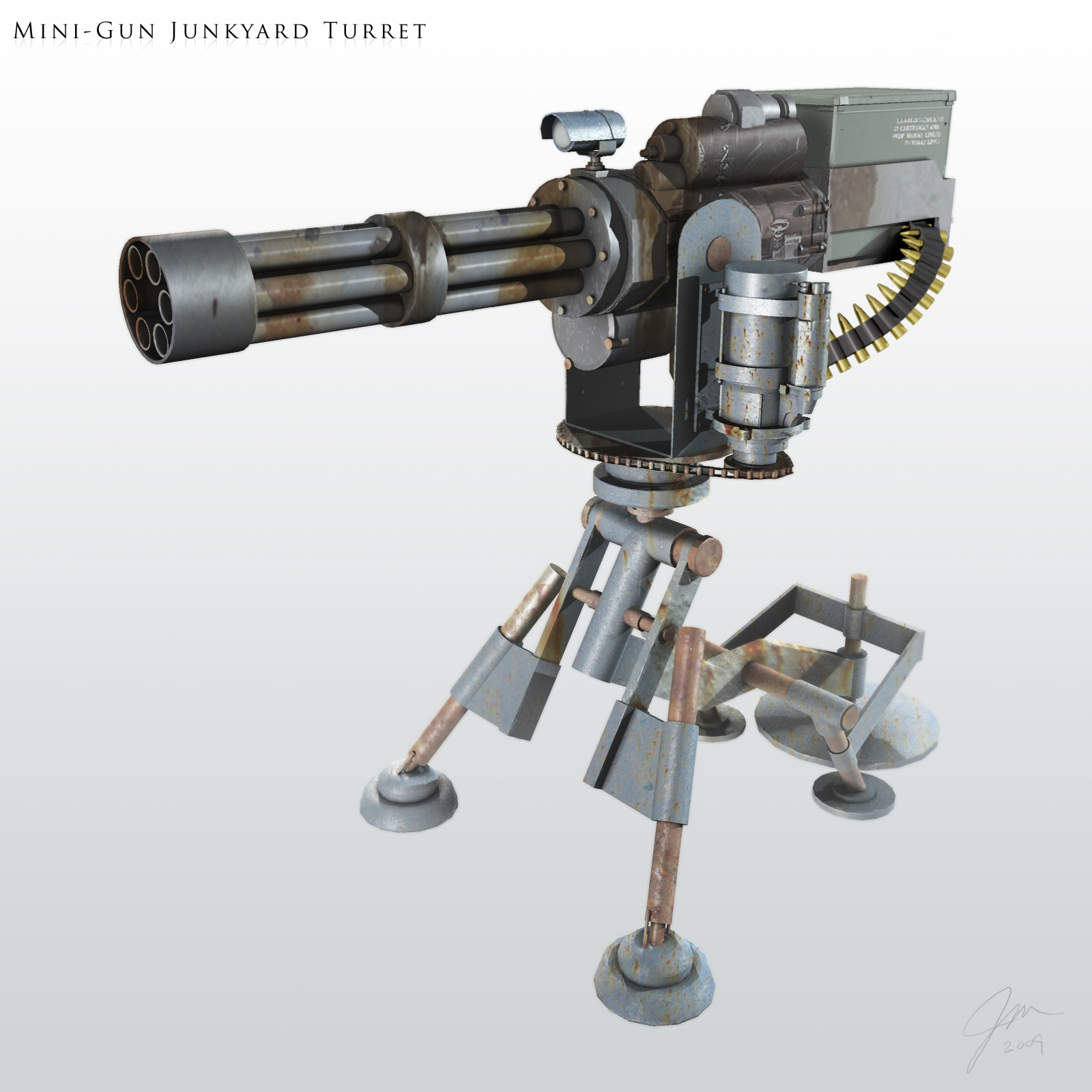 IMG:http://fc06.deviantart.net/fs49/f/2009/170/a/d/minigun_junkyard_turret_by_Jeff_Meyer.jpg